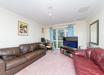 Thumbnail 2 bed flat for sale in Briary Court, London
