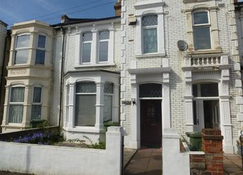 Thumbnail 1 bedroom property to rent in Laburnum Grove, Portsmouth
