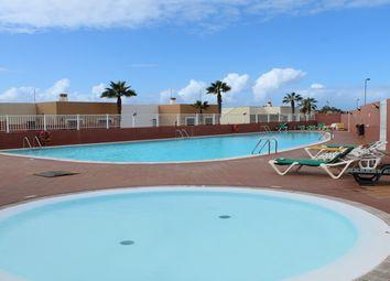 Thumbnail 2 bed villa for sale in Corralejo, Fuerteventura, Spain