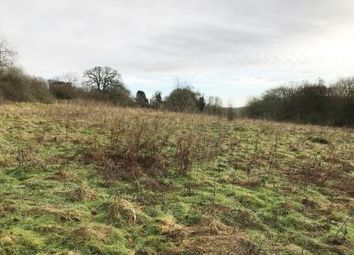 Thumbnail Land for sale in Land North East Of Scrapelor's Wood, Sprigs Alley, Chinnor, Oxfordshire