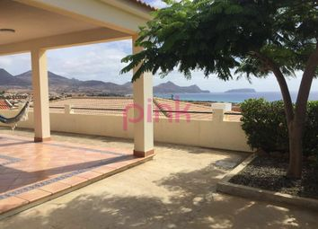 Thumbnail 3 bed property for sale in Porto Santo Island, Portugal