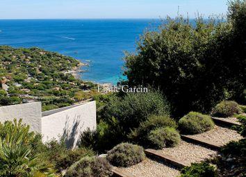 Thumbnail 5 bed villa for sale in L'escalet, 83350 Ramatuelle, France