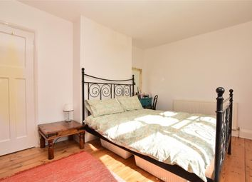Thumbnail 3 bed semi-detached house for sale in Victoria Road, West Green, Crawley, West Sussex