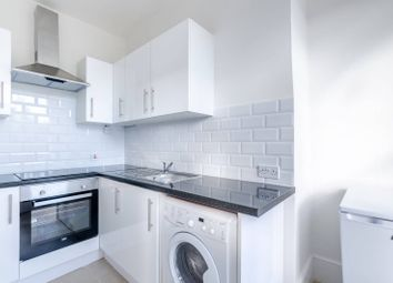 Thumbnail 1 bed flat to rent in Camberwell Road, Camberwell, London