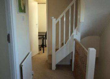 Thumbnail Room to rent in Bryanstone Close, Guildford