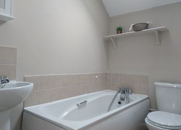 Thumbnail 1 bedroom mews house for sale in Elgar Close, London