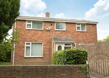 3 bed terraced house for sale in Trevor Green North, Newton Aycliffe DL5