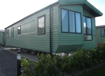 Thumbnail 2 bed property for sale in Lamplugh, Workington