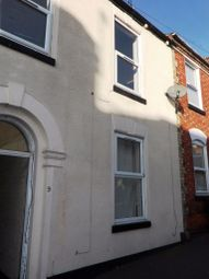 Thumbnail 4 bed property to rent in John Street, Lincoln