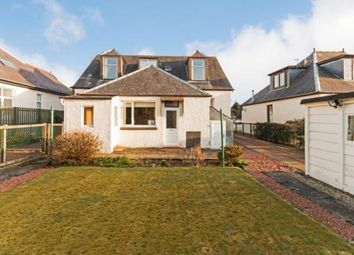 Thumbnail 2 bed flat for sale in Scott Street, Largs, North Ayrshire