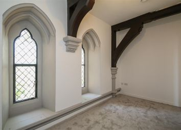 Thumbnail 2 bed flat for sale in Bennett Street, Hyde