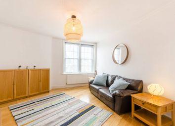 3 bed flat for sale in Crawford Street, Marylebone, London W1H