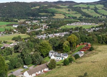 Thumbnail Country house for sale in Drumnadrochit, Inverness