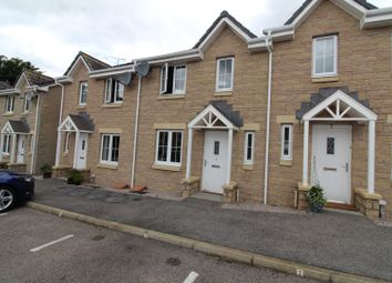Thumbnail 3 bed semi-detached house for sale in Greystone Square, Kemnay