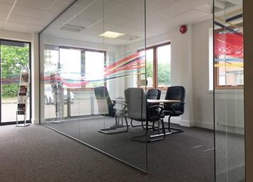 Thumbnail Office to let in Ground Floor Exeter House, Chichester Fields, Tangmere, Chichester, West Sussex