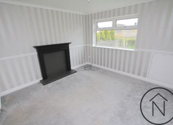 Thumbnail 2 bed terraced house to rent in East Green, West Auckland, Bishop Auckland