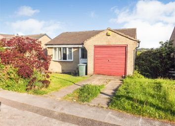 Thumbnail 2 bed detached house for sale in Lichfield Mount, Bradford, West Yorkshire