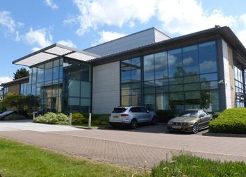 Thumbnail Office to let in 8050 Alec Issigonis Way, Oxford Business Park, Oxford, Oxfordshire