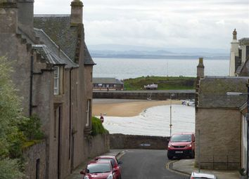Thumbnail 4 bed flat for sale in High Street, Elie, Fife