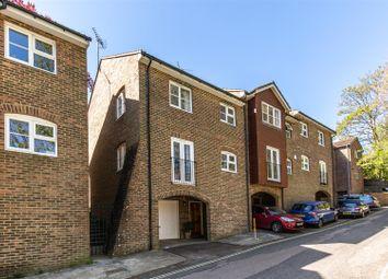 Paddock Lane, Lewes BN7 property