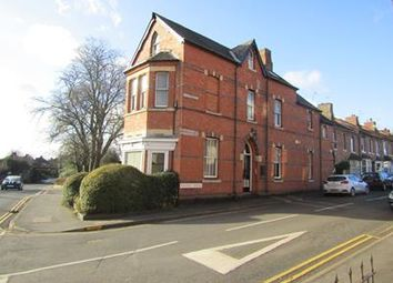 Thumbnail Office to let in Highfield House, First Floor Office 1, Highfield Terrice, Leamington Spa, Warwickshire