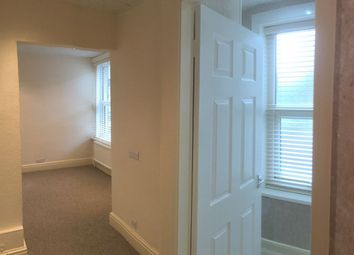Thumbnail Studio to rent in Strawberry Dale, Harrogate