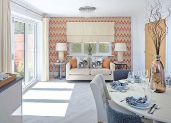 Thumbnail 3 bed end terrace house for sale in Frome Road, Norton Radstock, Somerset