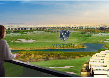 Thumbnail 1 bed apartment for sale in Golf Vita, Dubai, United Arab Emirates