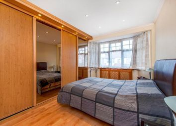 Thumbnail 4 bed detached house to rent in Firstway, Raynes Park, London