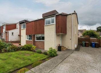 Property for Sale in Bridge of Weir - Buy Properties in Bridge of