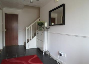 Thumbnail 4 bed detached house for sale in Bay View Park, St. Austell