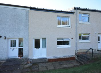 Thumbnail 2 bed terraced house for sale in Findhorn Place, Falkirk, Falkirk
