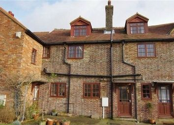 Thumbnail 5 bed terraced house to rent in Pebsham Lane, Bexhill-On-Sea, East Sussex