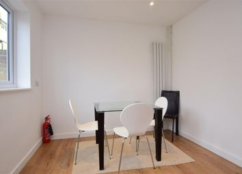 Thumbnail 3 bedroom semi-detached house for sale in Warwick Road, Canterbury, Kent