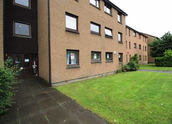 Thumbnail 1 bed flat for sale in Fortingall Place, Kelvindale, Glasgow