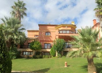 Thumbnail 6 bed villa for sale in Golden Mile, Marbella Golden Mile, Malaga, Spain