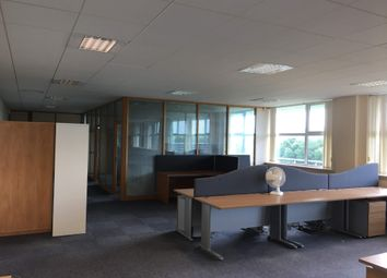 Thumbnail Office to let in Westlakes Science Park, Moor Row, Kelton House Unit 10 First Floor, Whitehaven