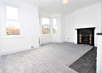 Thumbnail 2 bed flat to rent in Catford Hill, Catford
