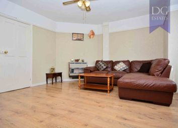 Thumbnail 3 bedroom semi-detached house for sale in White Hart Lane, London
