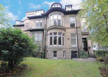 0/2, Rosslyn House, 1A Victoria Circus, Dowanhill, Glasgow G12