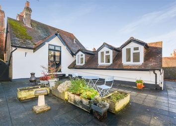 Thumbnail 1 bed flat for sale in The Broadway, Old Amersham, Buckinghamshire