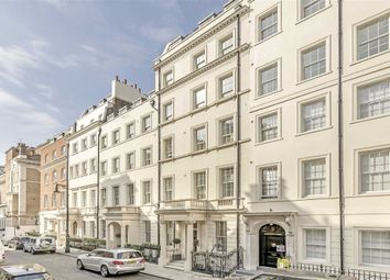 Thumbnail 2 bed flat for sale in Park Lane, London