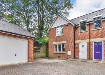 4 bed property for sale in Eldorado Road, Cheltenham, Gloucestershire GL50