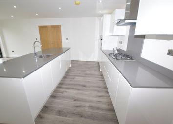 Plot A, Sycamore House, Ridgeway, Roundhay, Leeds LS8