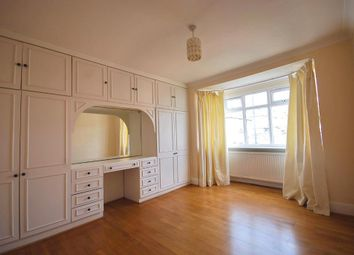 Thumbnail 1 bed maisonette to rent in Tokyngton Avenue, Wembley, Middlesex
