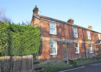 Thumbnail 3 bed semi-detached house for sale in Fair Lane, Robertsbridge, East Sussex