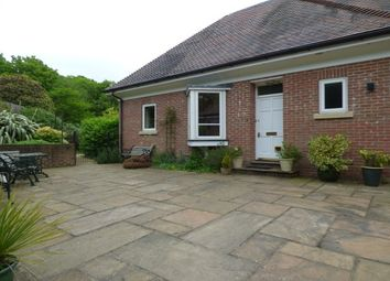 Thumbnail 2 bed property to rent in Sweethaws Lane, Crowborough