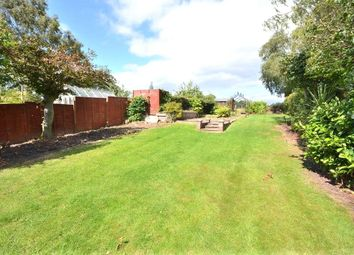 Thumbnail 4 bed semi-detached house to rent in Kings Road, Bramhope, Leeds, West Yorkshire