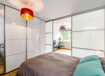 Thumbnail 1 bedroom flat for sale in Park Village East, Regent's Park
