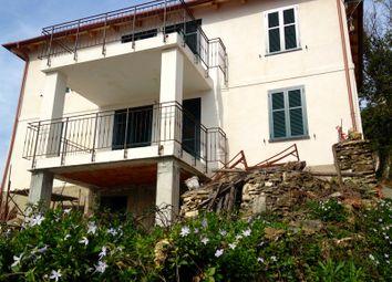 Thumbnail 5 bed villa for sale in San Damiano Al 534, Stellanello, Savona, Liguria, Italy